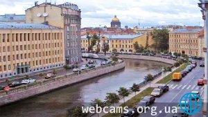 Уличные ip камеры видеонаблюдения для дома